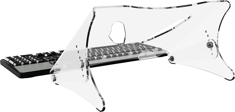 Dataflex 49.450 Transparent
