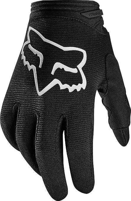 Fox Racing Dirtpaw Gloves MED