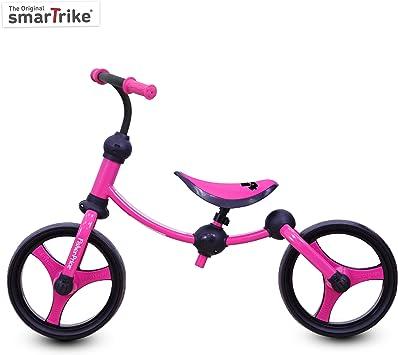 Fisher-Price Fp1050233-Bicicleta sin Pedales para niños 2 En 1 ...