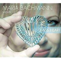 Glass Heart [Importado]