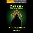 Invisible Death (Zarkon, Lord of the Unknown Book 2)