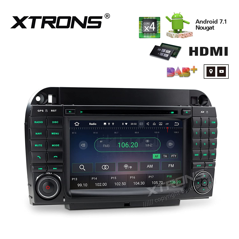 S500 2005 W220 Radio Wiring - Wiring Diagram Ops