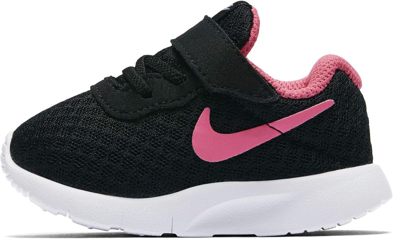 Nike Tanjun TDV Zapatos de reci/én Nacido para Beb/és