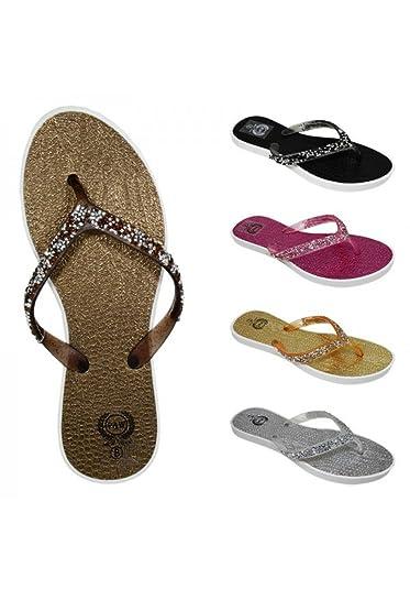 50f5ff2c5 Wholesale Flip Flops - Women s Sandals - Bulk Sandals - 60 Pairs