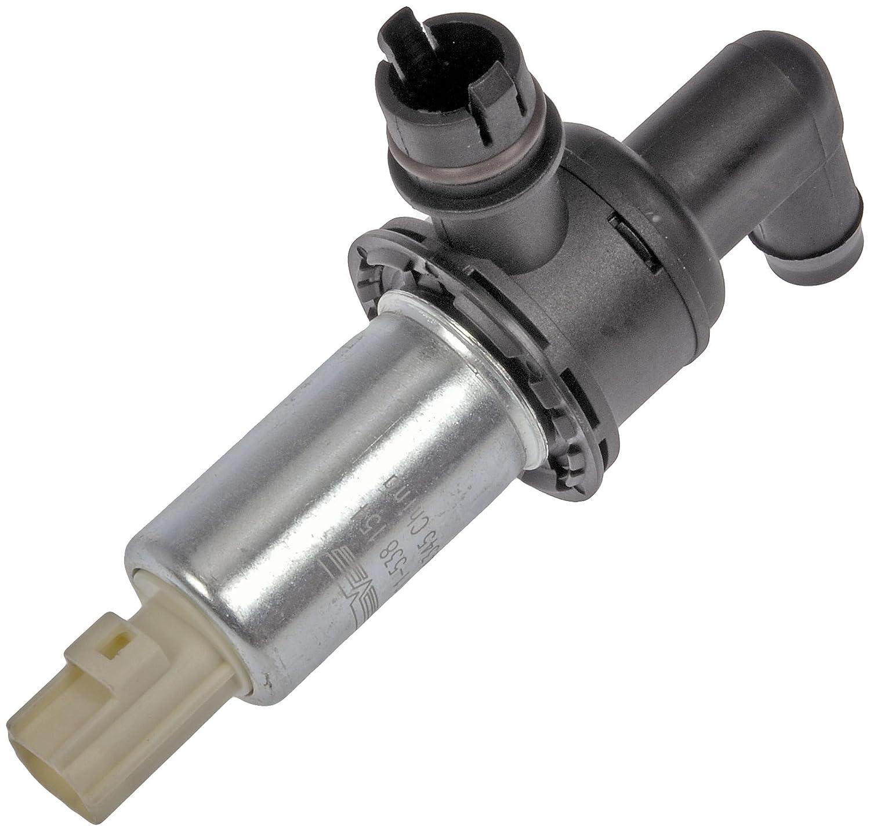 Dorman OE Solutions 911-538 Evaporative Emissions Canister Vent Valve