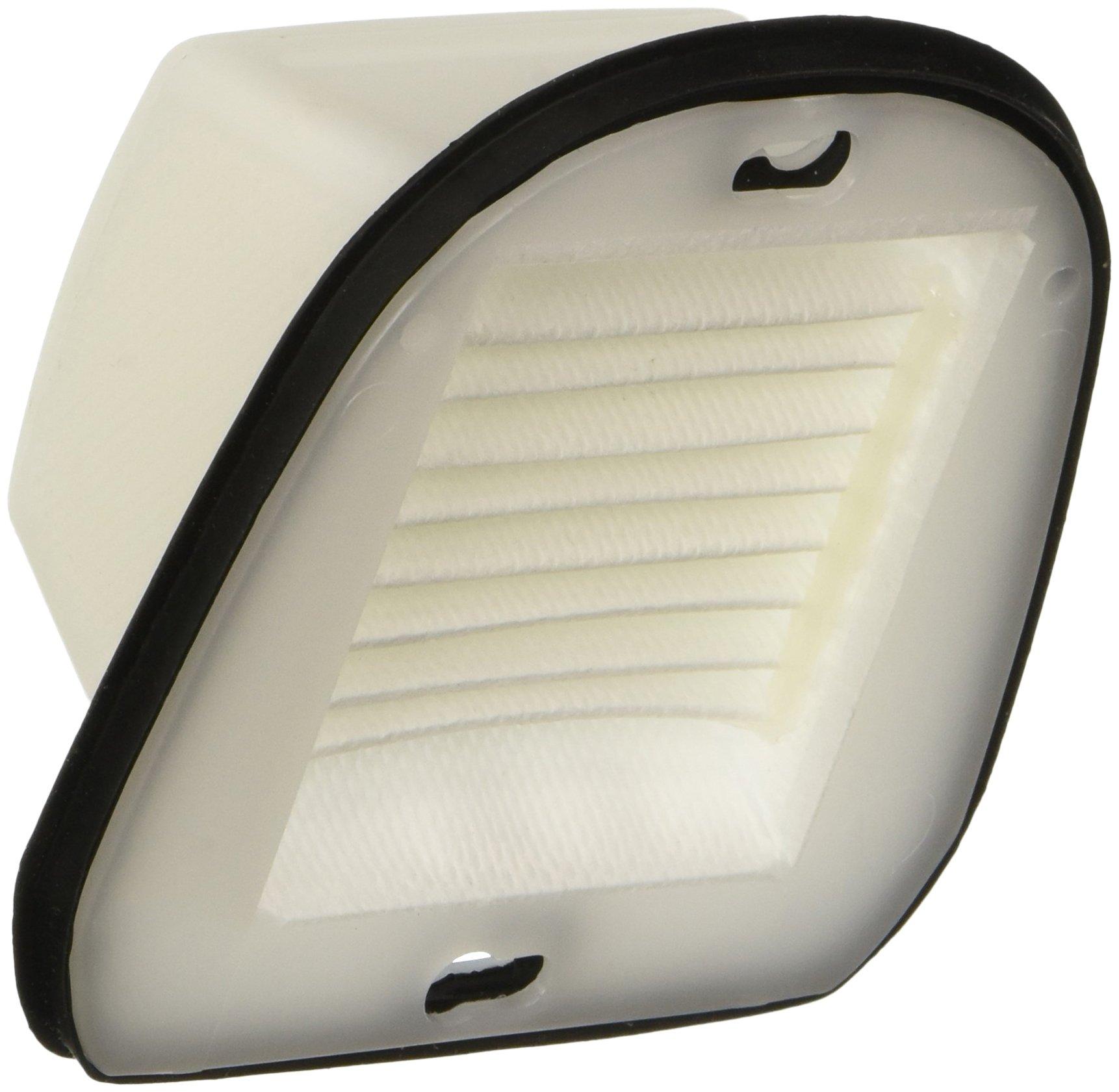 BLACK+DECKER Hand Vacuum Filter for V-Series Model Vacs (VF20)