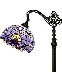 Floor Lamps Amazon Com Lighting Amp Ceiling Fans Lamps