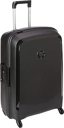 Delsey Belfort 3 Hand Luggage, 70 Centimeters
