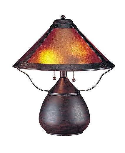 Lamps And Lighting >> Cal Lighting Bo 464 Two Light Table Lamp