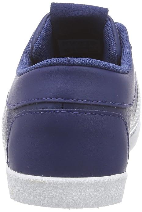 9d572824f2c2 Adidas - Adria PS 3S W - S81355 - Color  Navy Blue-White - Size  8.0   Amazon.ca  Shoes   Handbags