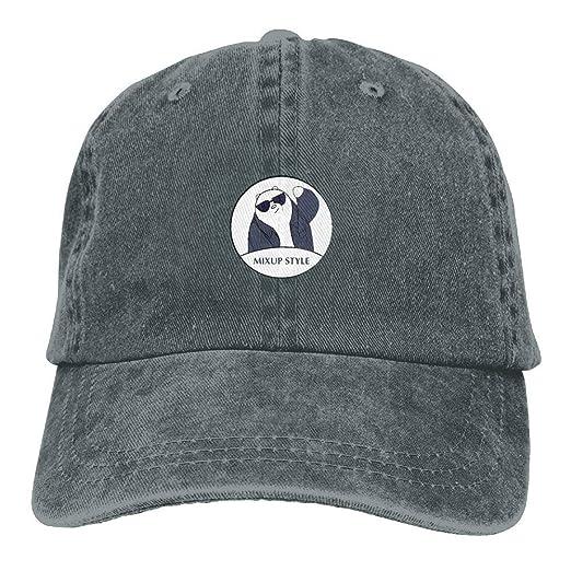 27ed940b240 Amazon.com  AUUOCC Baseball Hats