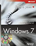 Windows 7 (Paso A Paso)