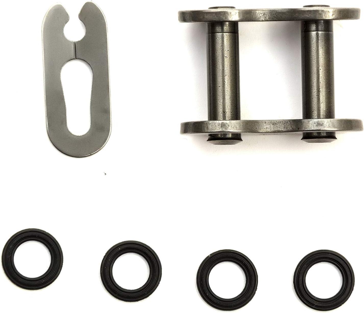 DID Brand Steel 520VX FJ 520 Chain Split Break Master King Link Buggy Buggies