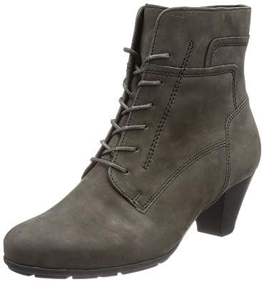 2fa16f3332dd Gabor Shoes 75.644.19 Damen Stiefel  Amazon.de  Schuhe   Handtaschen