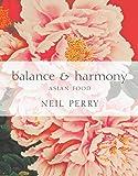 Balance & Harmony: Asian Food