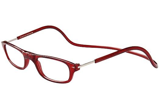 37 opinioni per TBOC® Occhiali da Vista Lettura Presbiopia- Graduati +1.00 Diottrie Montatura