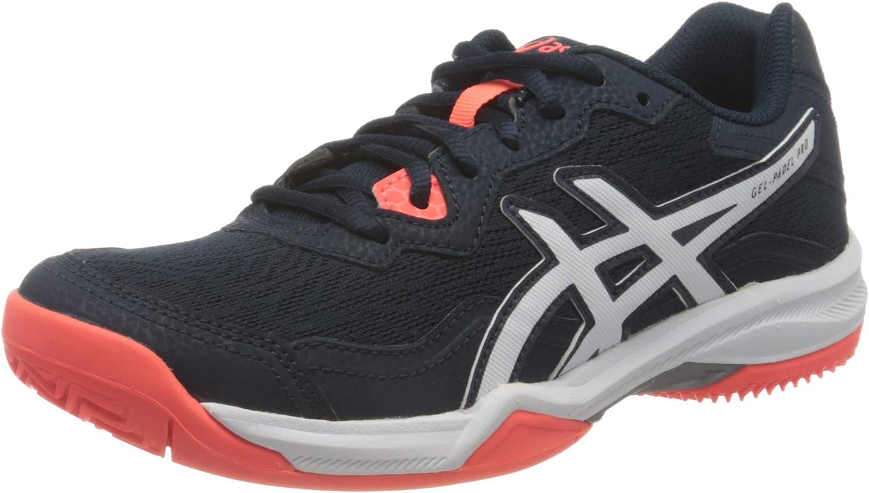 ASICS Gel-Padel Pro 4, Indoor Court Shoe Mujer