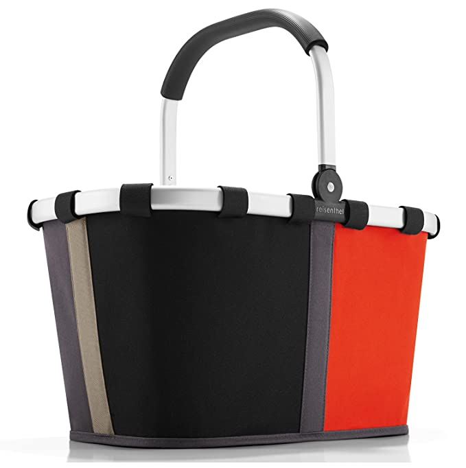 reisenthel BK3043 carrybag Patchwork