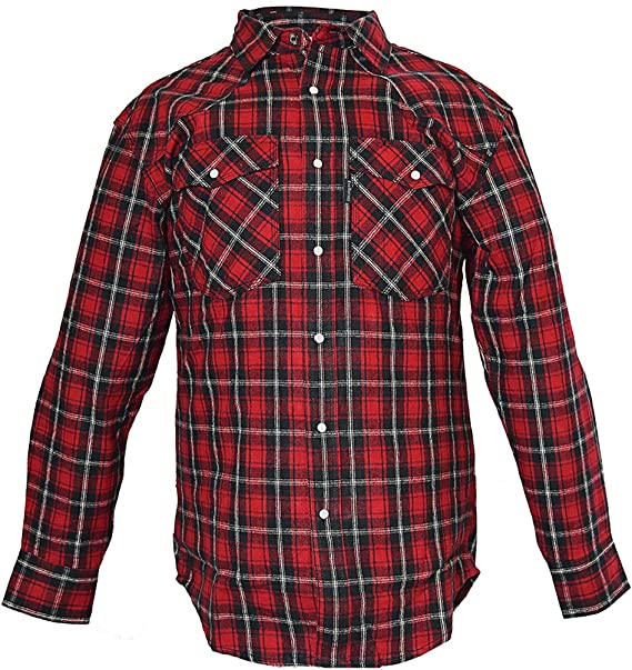 Fseason-Men Big /& Tall Stand-up Collar African Cozy Long Sleeve Longshirt
