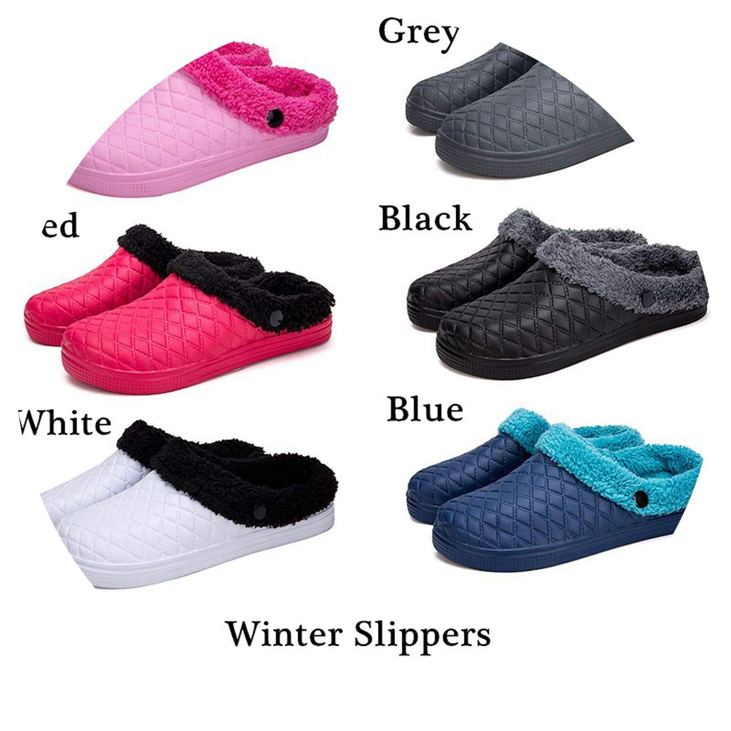 New-Loft Shoes for Women Indoor Hotel Slippers Lover Sneakers Sandals Warm Slippers Women Clogs Mules