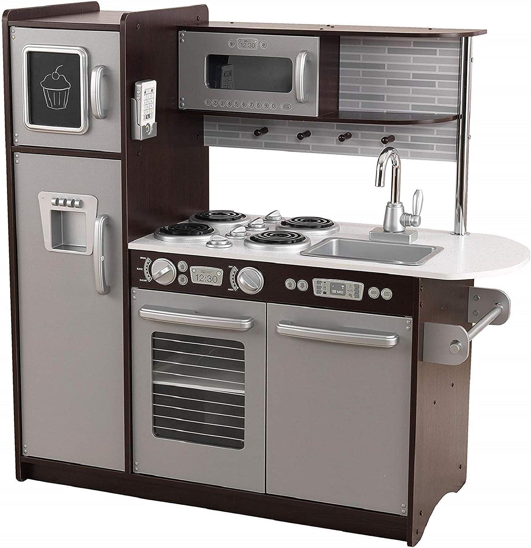 Best Picture Kidkraft Kitchen Modern
