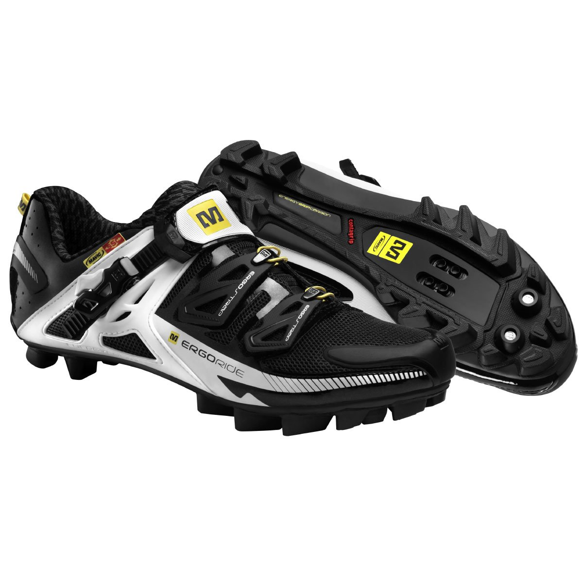 Venzo Boa Road Shoes Review