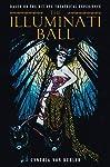 The Illuminati Ball (English Edition)