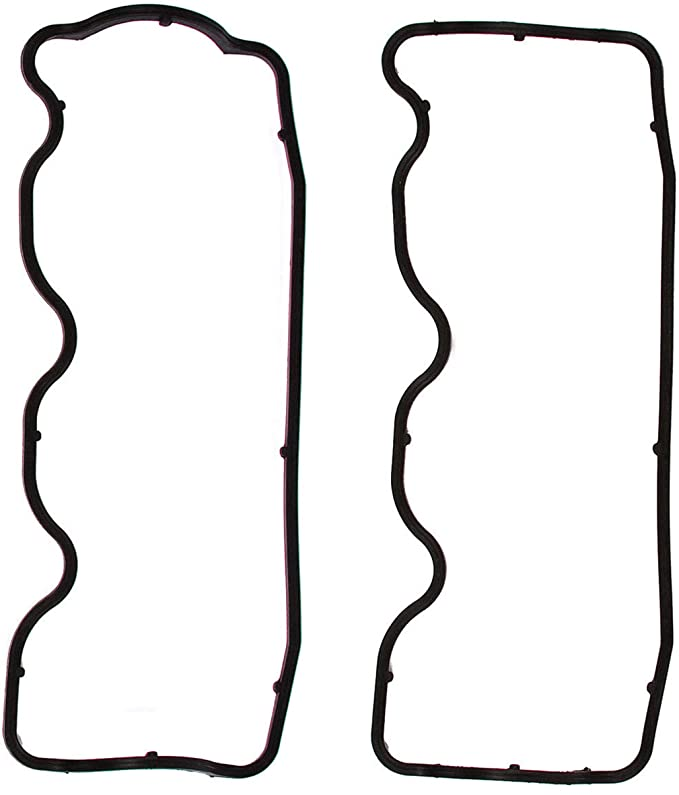Amazon Com Head Gasket Set For 1987 2000 Plymouth Voyager Dodge