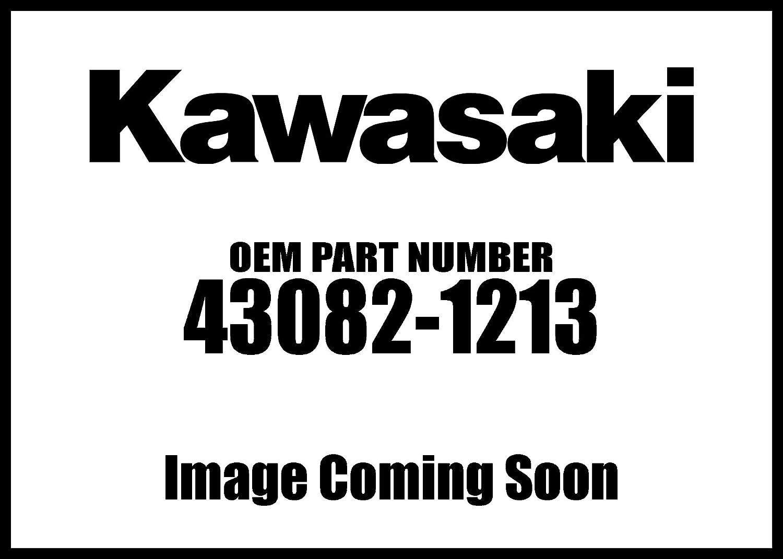 PAD-ASSY-BRAKE gp Genuine Kawasaki OEM Motorcycle ATV Part,