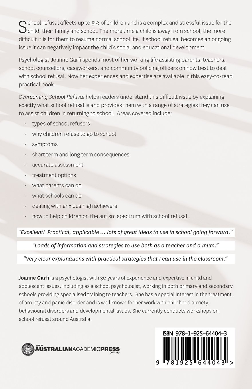 Generous Amazon Best Resume Books Ideas Entry Level Resume
