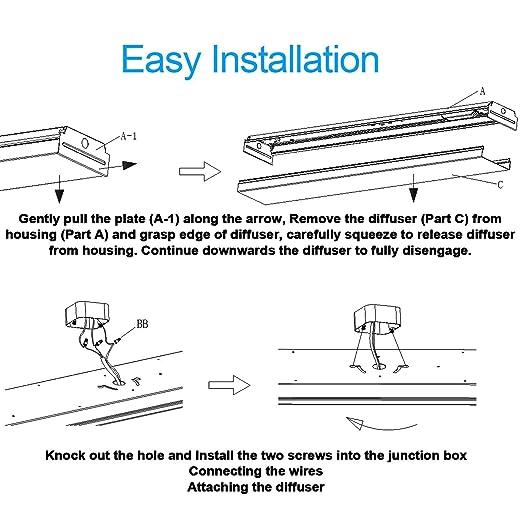 bench grinder light wiring diagram data wiring diagrams u2022 rh mikeadkinsguitar com