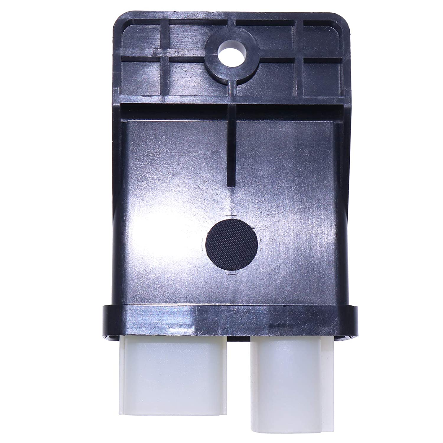 Friday Part 12V Relay 129930-77970 Compatible with Yanmar