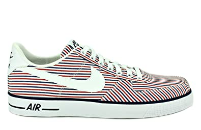 sale retailer 0f76d d7376 Image Unavailable. Image not available for. Colour  nike air force 1 AC ...