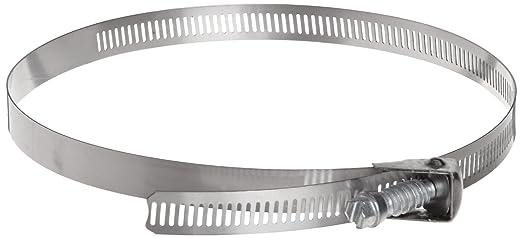 Dixon LS128 Stainless Steel 301 LS Style Quick Release Worm-Drive Cl& 1/  sc 1 st  Amazon.com & Dixon LS128 Stainless Steel 301 LS Style Quick Release Worm-Drive ...