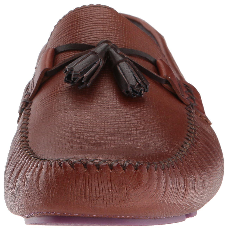 8e6126e5748 Amazon.com  Ted Baker Men s Urbonn Loafer  Shoes