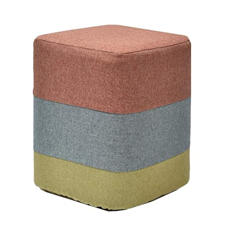 Peachy Amazon Com Kitchen Barstools Solid Wood Shoes Bench Uwap Interior Chair Design Uwaporg