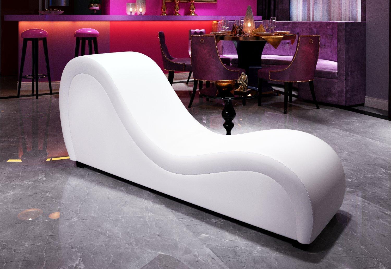 Amüsant Tantra Stuhl Foto Von Sex Sofa Erotik Liege Liebesmöbel Sexmöbel Couch
