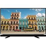 Beko B49L 6750 5B 49'' 124 Ekran Smart LED TV