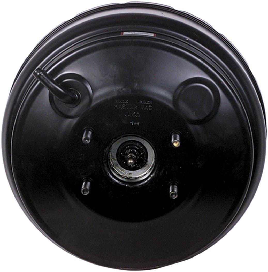 Cardone 53-2785 Remanufactured Import Power Brake Booster A1 Cardone