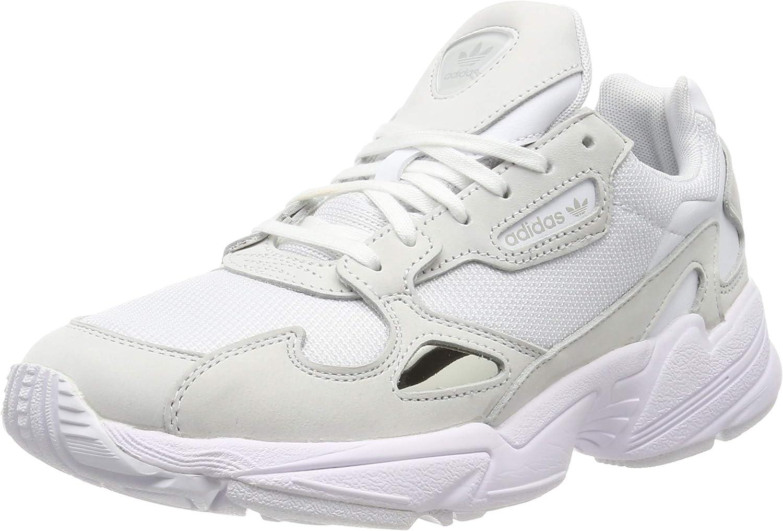 adidas Falcon, Zapatillas de Running para Mujer