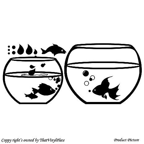Peces, peces, de banco de peces, para acuarios, acuarios, gancho, ganchos, de skater con torre eléctrica, ...