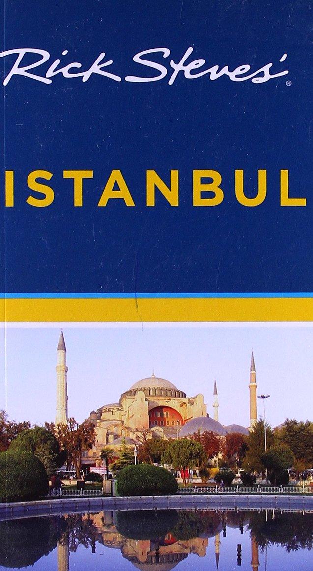 Rick Steves' Istanbul