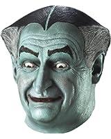 Rubie's Costume Co. Men's The Munsters Grandpa Mask