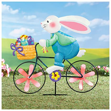 Image result for bicycle easter