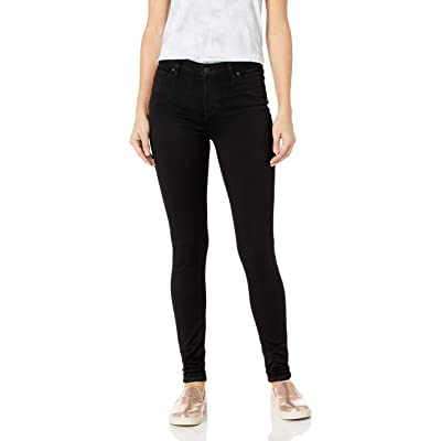 Celebrity Pink Jeans Women's Super Soft Mid Rise Skinny Jeans at Women's Jeans store