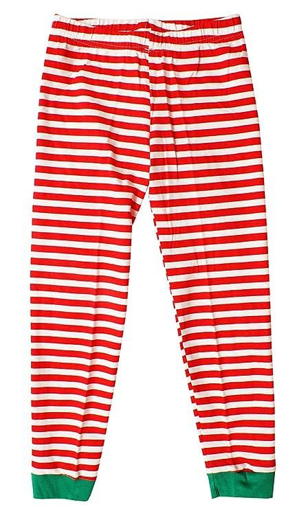 08263035a7c21 Garçon Fille Noël Little Elf Noël Fantaisie Déguisement Pyjama Tailles de 2  à 13 Ans  Amazon.fr  Vêtements et accessoires