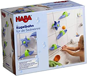 HABA Track for The Bathtub Ball