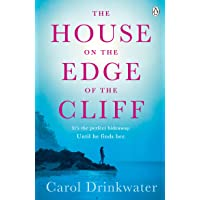 House on the Edge of the Cliff, The