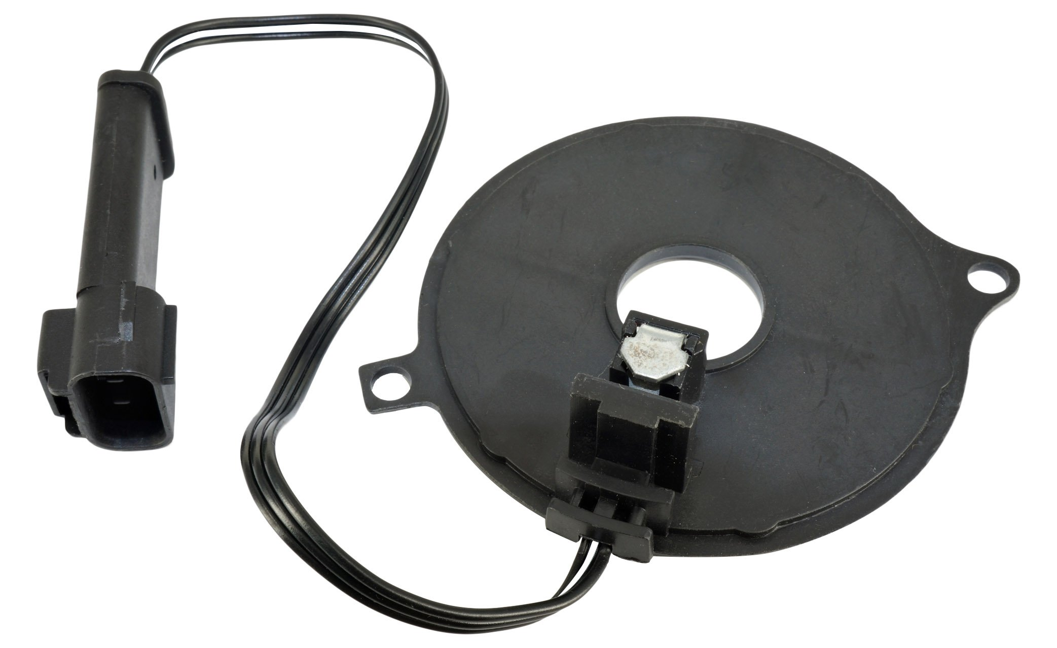 Formula Auto Parts PUC6 Distributor Pick-Up Coil