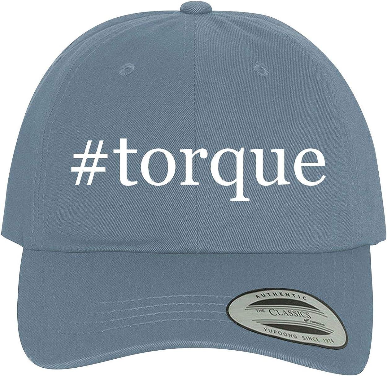 Comfortable Dad Hat Baseball Cap BH Cool Designs #Torque